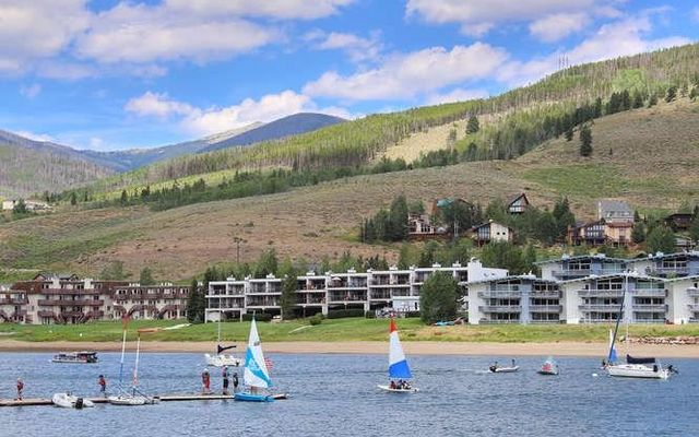 Lake View Condo # 102 - photo 34