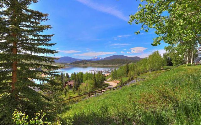 Lake View Condo # 102 - photo 4