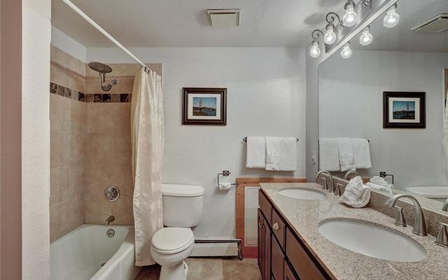 Lake View Condo # 102 - photo 5