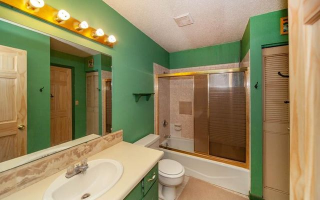 36 Arrowhead Court - photo 7