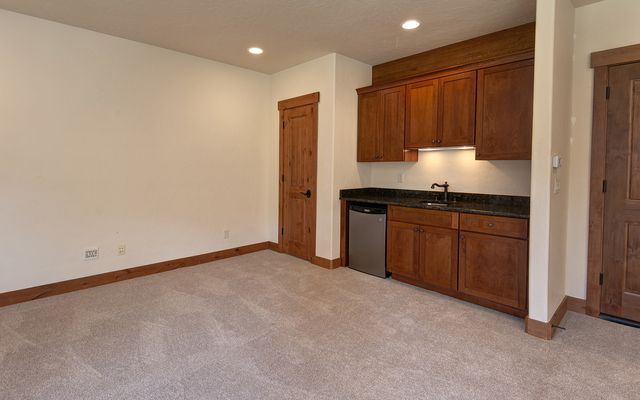 132 Talon Circle - photo 24