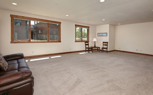 132 Talon Circle - photo 25