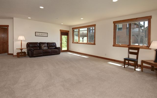 132 Talon Circle - photo 26