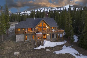 394 Camron LANE BRECKENRIDGE, Colorado