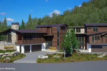 4296 Nugget Lane Vail, CO