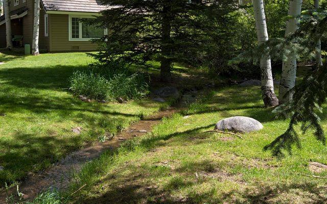 Homestead Meadow Condo # 41 - photo 3
