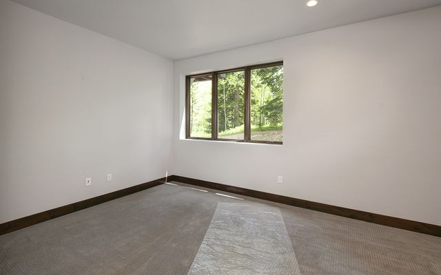 171 Middle Park Court - photo 23