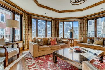 675 Lionshead Place # 355 Vail, CO