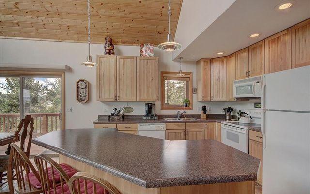 3997 Middle Fork Vista - photo 11