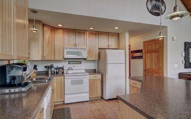 3997 Middle Fork Vista - photo 13