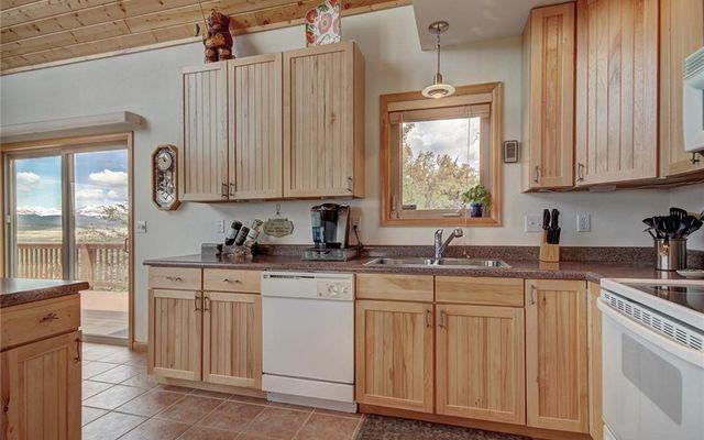 3997 Middle Fork Vista - photo 14