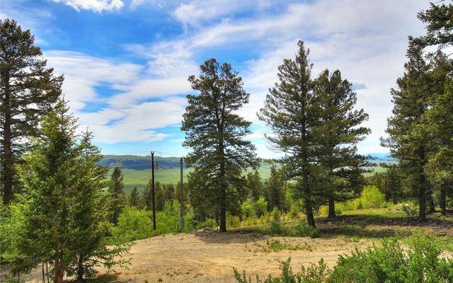 3997 Middle Fork Vista - photo 28