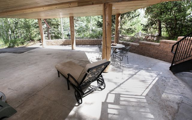 1475 Lions Ridge Loop # W - photo 14