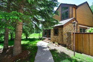 4800 Meadow Drive # 23 Vail, CO 81657