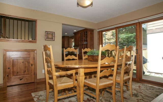 4800 Meadow Drive # 23 - photo 3
