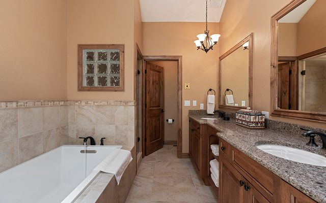 4800 Meadow Drive # 23 - photo 5