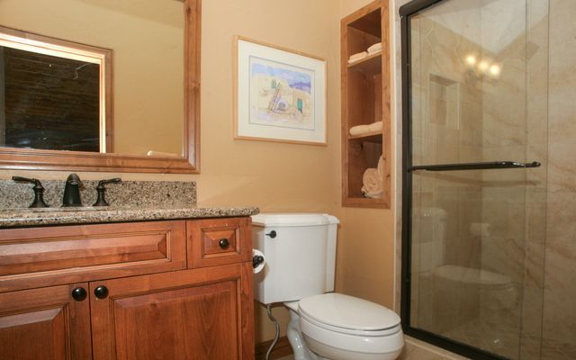 4800 Meadow Drive # 23 - photo 7