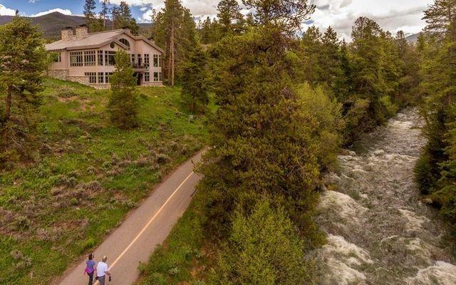 206 Elk Crossing Lane - photo 1