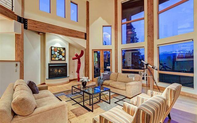 103 Christie LANE BRECKENRIDGE, Colorado 80424