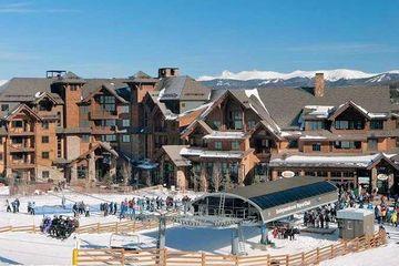 1979 Ski Hill ROAD # 2106AB BRECKENRIDGE, Colorado