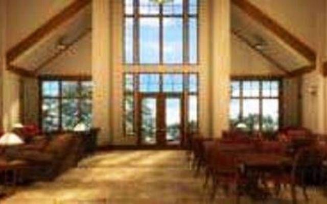 Grand Lodge On Peak 7 # 2106ab  - photo 11