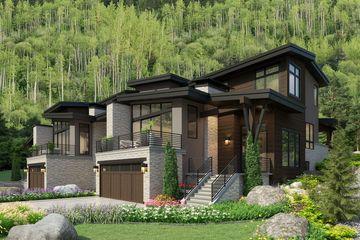 3792 Lupine Drive Vail, Colorado 81657