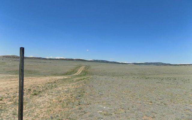 793 ROUTT ROAD HARTSEL, Colorado 80449