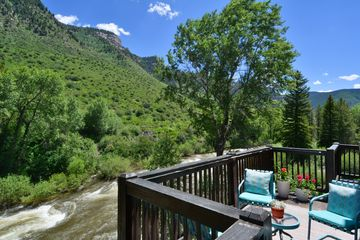 660 Main Street # 666 Minturn, CO 81645