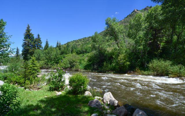 Eagle River Enclave Condo # 666 - photo 18