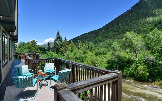 Eagle River Enclave Condo # 666 - photo 19