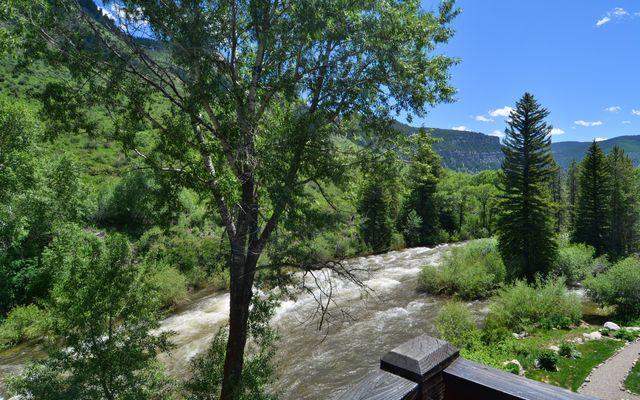 Eagle River Enclave Condo # 666 - photo 20