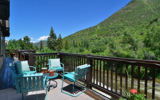 Eagle River Enclave Condo # 666 - photo 21