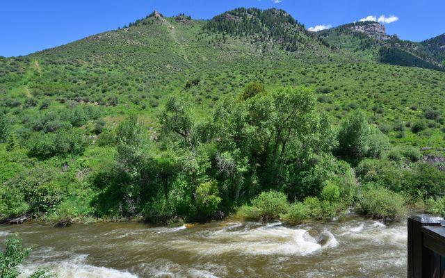 Eagle River Enclave Condo # 666 - photo 23