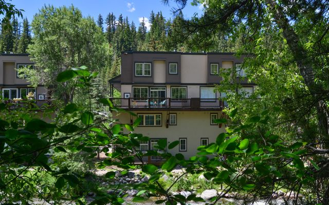 Eagle River Enclave Condo # 666 - photo 25