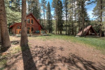 5515 State Hwy 9 BRECKENRIDGE, Colorado