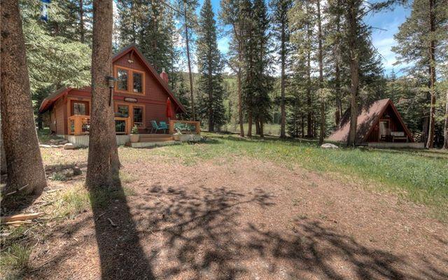 5515 State Hwy 9 BRECKENRIDGE, Colorado 80424