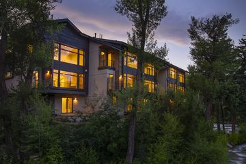 38359 Highway 6 # 8B Avon, CO 81620