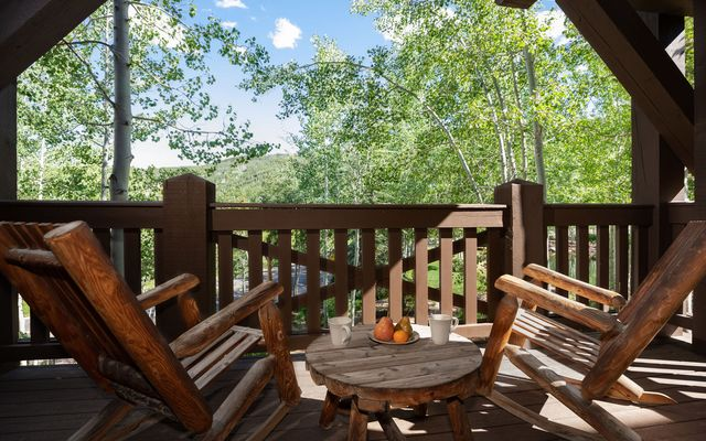 Settlers Lodge # 203 - photo 8
