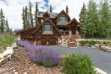 49 Grays Peak Trail DILLON, Colorado 80435