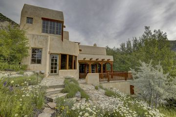 133 Singletree Road Edwards, CO 81632