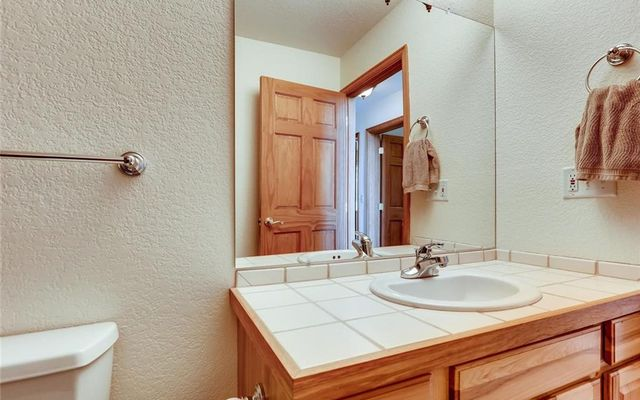 1523 Valley Of The Sun Drive - photo 21