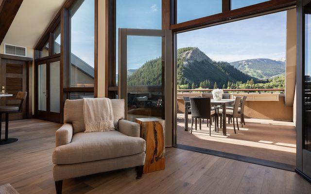 Westin Riverfront Resort And Spa # 510 - photo 3