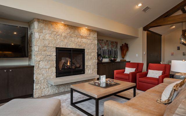 Westin Riverfront Resort And Spa # 510 - photo 6