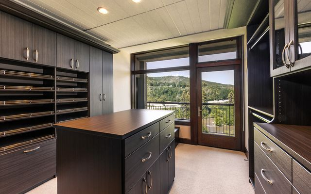 Westin Riverfront Resort And Spa # 510 - photo 7