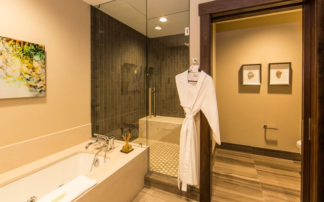 Westin Riverfront Resort And Spa # 510 - photo 8