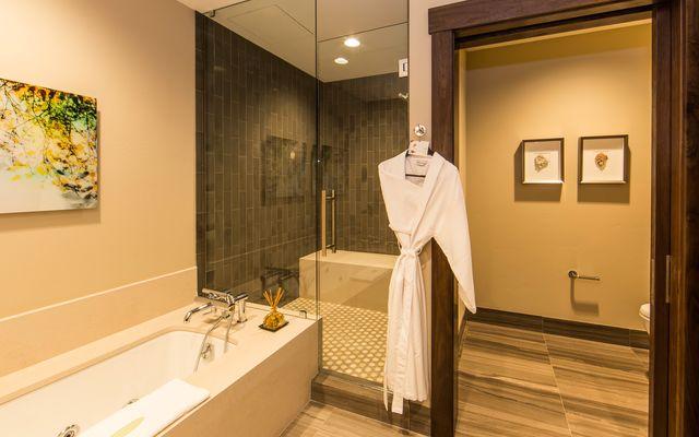 Westin Riverfront Resort And Spa # 510 - photo 8