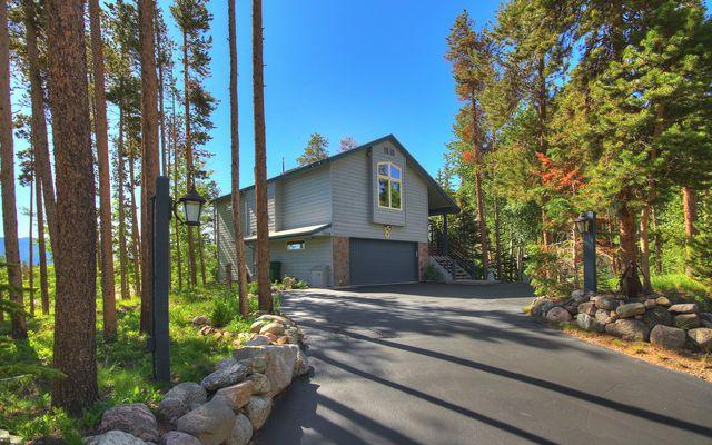514 Highwood TERRACE FRISCO, Colorado 80443