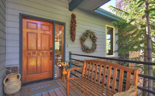 514 Highwood Terrace - photo 30