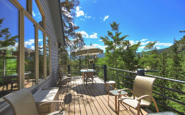 514 Highwood Terrace - photo 33