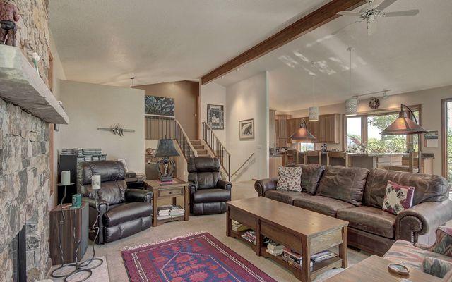 514 Highwood Terrace - photo 5